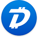 DigiByte - FaucetPay