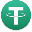 Tether TRC20 - FaucetPay